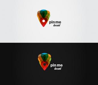 Pin Me Local